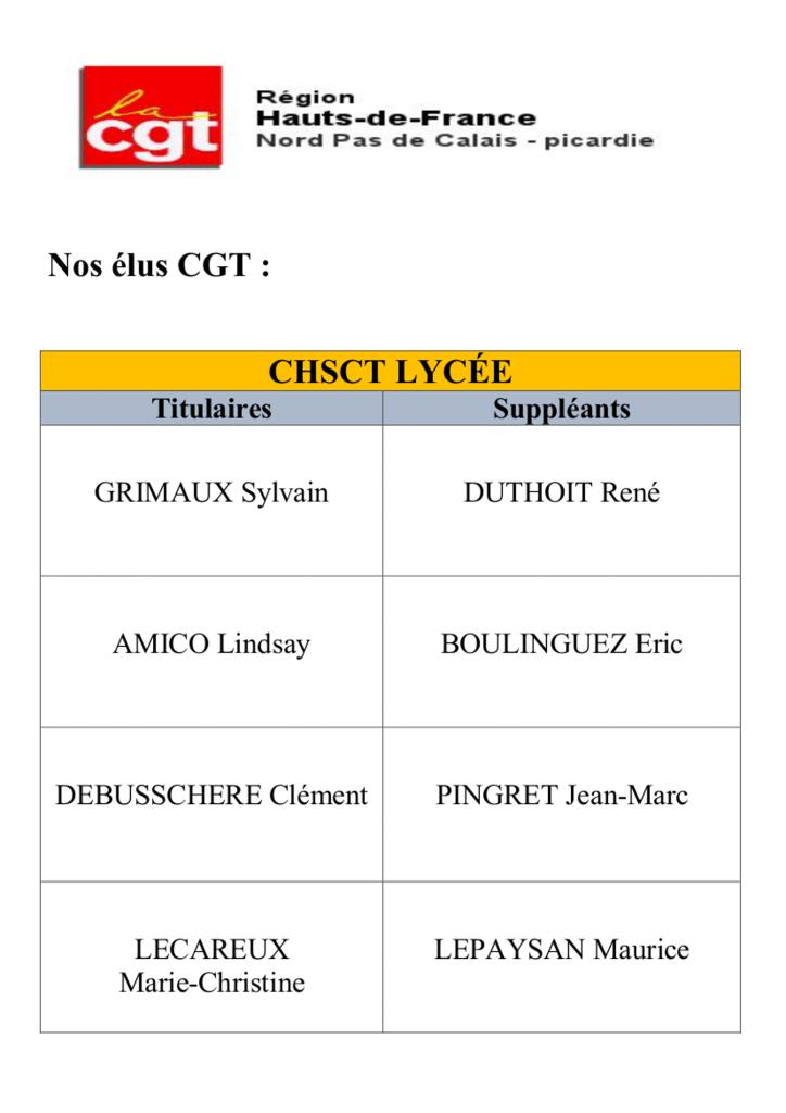 elus-chsct-lycee