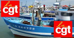cgt-port