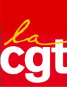CGT Région Hauts-de-France
